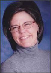 Sandy Fowler stress-relief coach