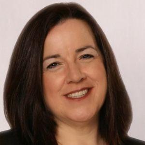 Lisa Giruzzi communications expert
