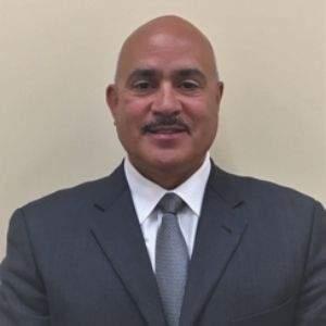 Elvin Gonzalez