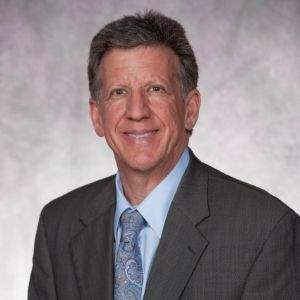 Steven Greene The Success Doctor education success