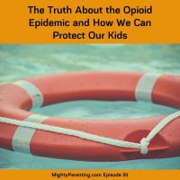 The Truth About The Opioid Epidemic | Sam Quinones | Episode 91