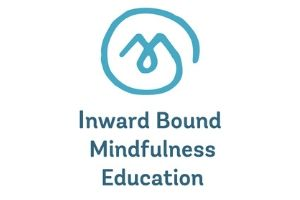 Inward Bound Mindfulness Education