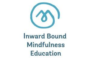 Inward Bound Mindfulness Education