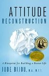 Attitude Reconstruction - communication and resolving differences