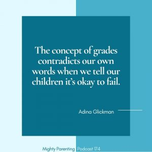 Quote about resilient learners