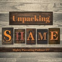 Unpacking Shame | Sara Shapouri and JoAnna Hardy of iBme | Episode 177
