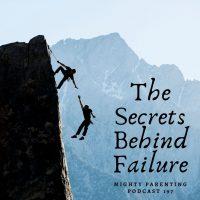 The Secrets Behind Failure | Luke Reynolds | Episode 197